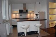 Apartament, Apartamenty