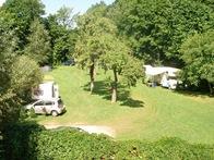 Camping, Campingi, Kempingi, Pola Namiotowe