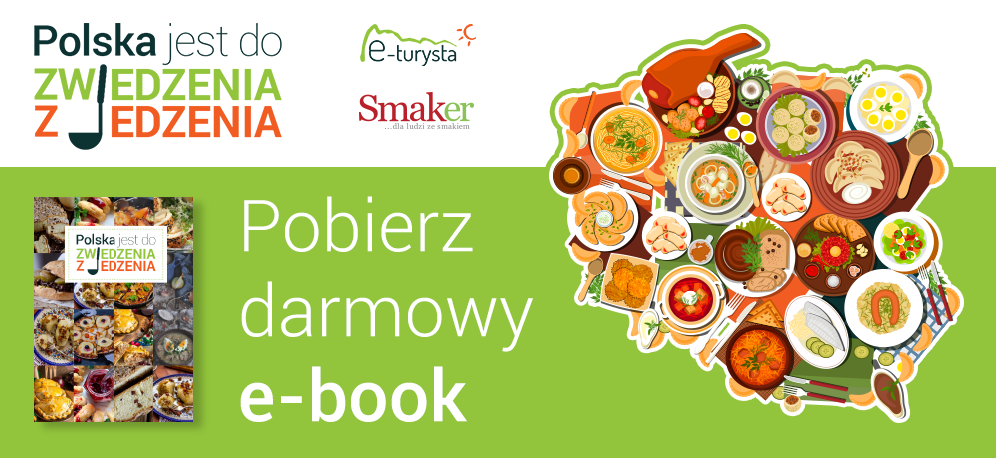 e-book konkursowy