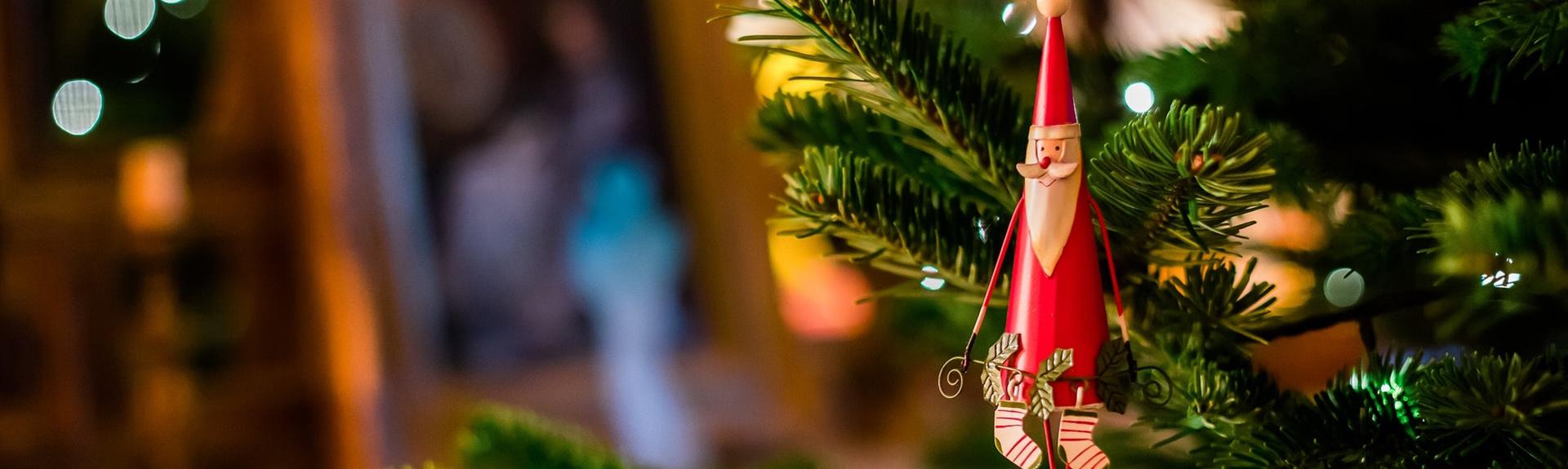 Boże Narodzenie 2019 Najlepsze Oferty E Turystapl