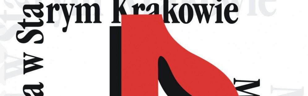 1 dzień XLI Festiwalu Muzyki w Starym Krakowie