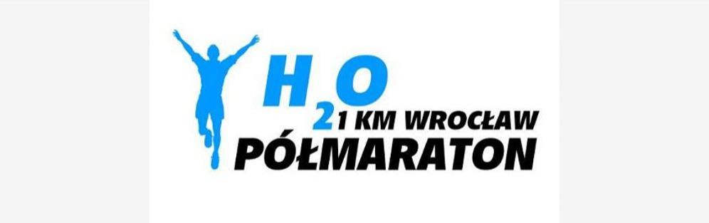 2. H2O Półmaraton - impreza sportowa