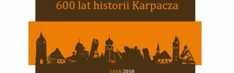 600 lat historii Karpacza - Siódmy Przystanek Historia