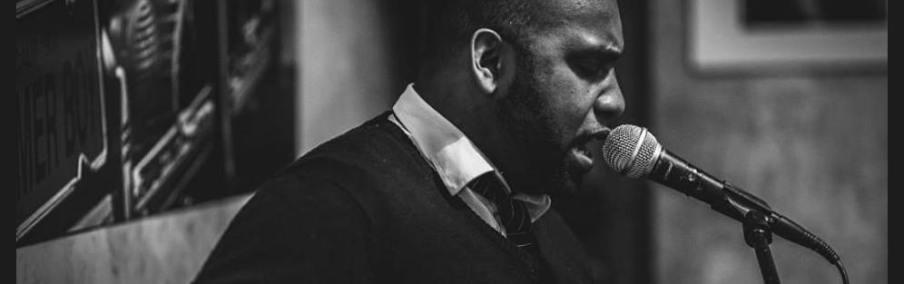 Adriano Trindade Jazz brazylijski - koncert