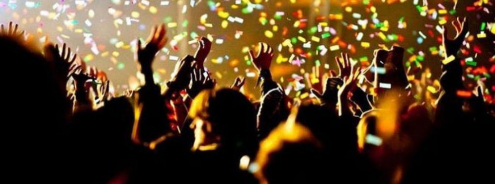 Balkan Carnival Party – DJ Szoszana i DJ Balkan Valkan!