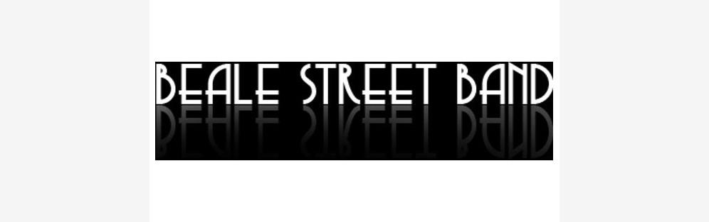 Beale Street Band