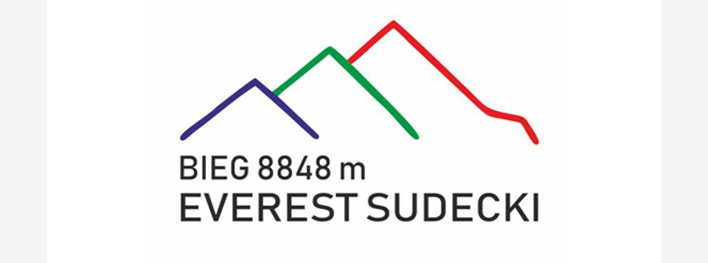 Bieg 8848 - EVEREST SUDECKI