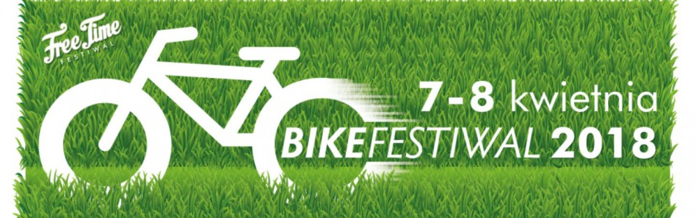 Bike Festiwal 2018