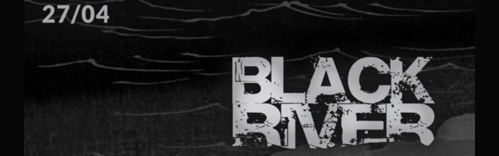 Black River - koncert