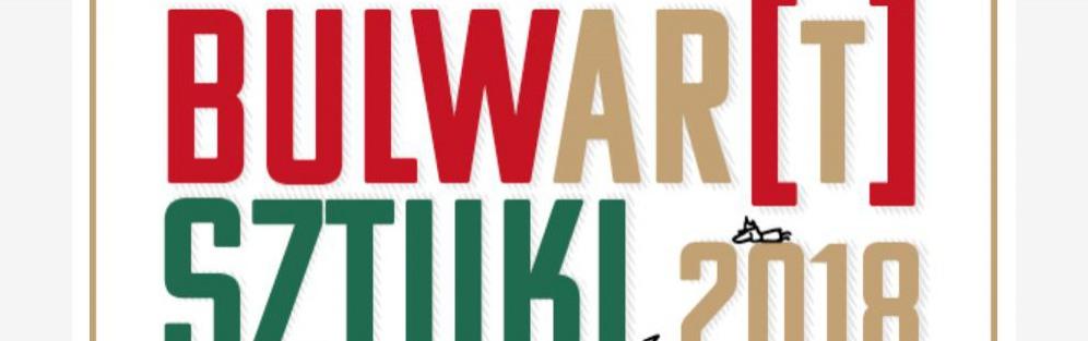 Bulwar[t] Etno: Kapela Kożuch