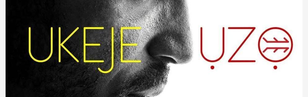 Damian Ukeje / Moje Boskie Buenos - koncert