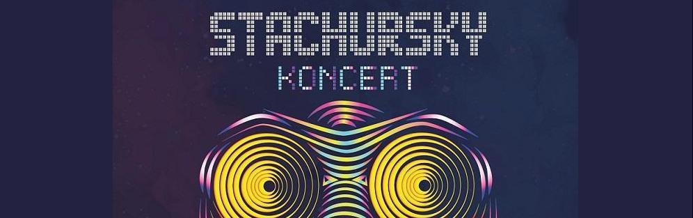 Doskozzza - Potężna chłosta od Stachursky'ego - koncert
