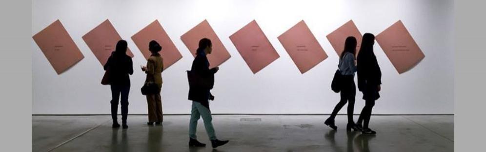 Dzień Otwartych Drzwi Muzeów Krakowskich w MOCAK-u