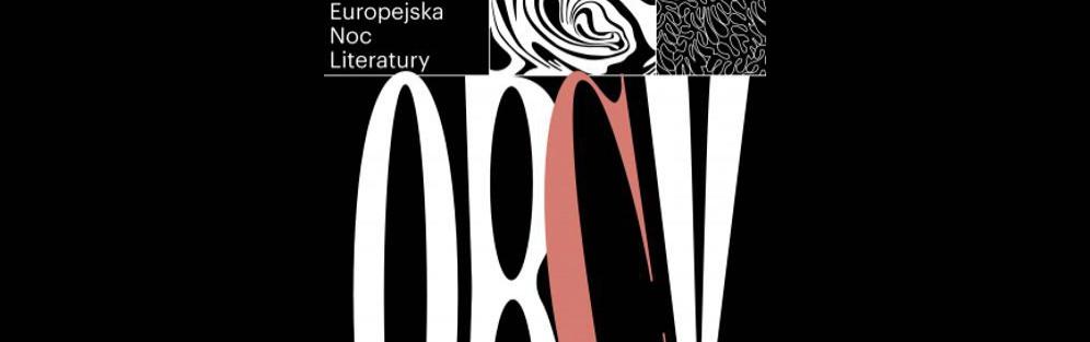 Europejska Noc Literatury - OBCY