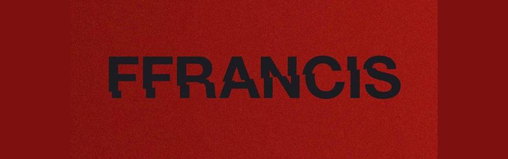 Ffrancis - koncert