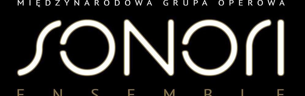 Gala Operowo-Operetkowa - koncert