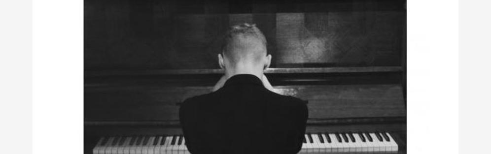 """Igor Herbut Solo – """"Lwia Część"""" - koncert"""