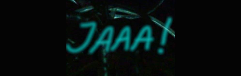 JAAA! - koncert