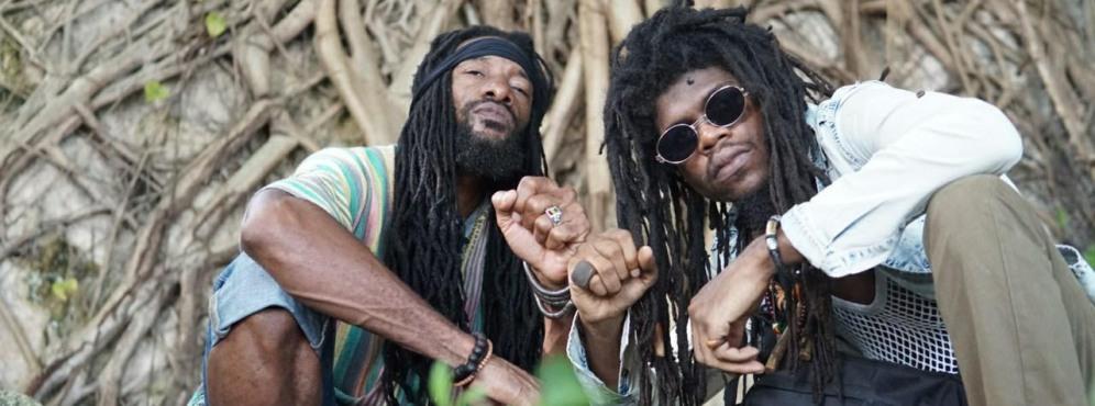 Junior Kelly - gwiazda reggae z Jamajki zagra we Wrocławiu!