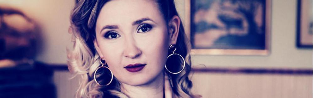 Justyna Tucka 4Music - koncert
