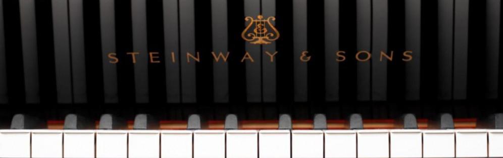 Koncert Brahms Piano Quartet