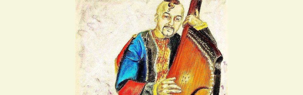 Koncert Jubileuszowy JURIJA TOKARA