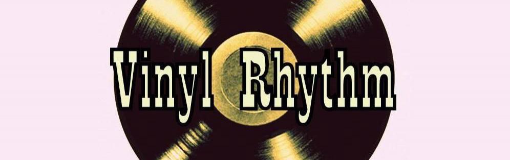 Koncert Kazimierza Dobrowolskiego i Vinyl Rythm