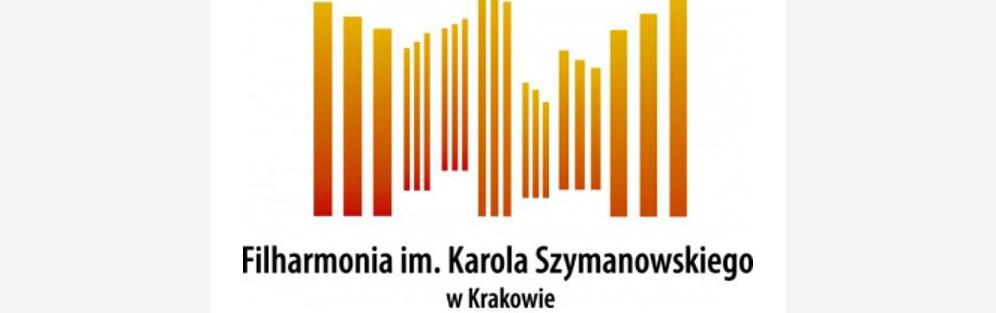 Koncert symfoniczny Musica-Ars Amanda