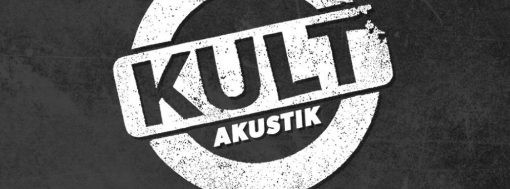 Kult Akustik 2020 - dodatkowy koncert
