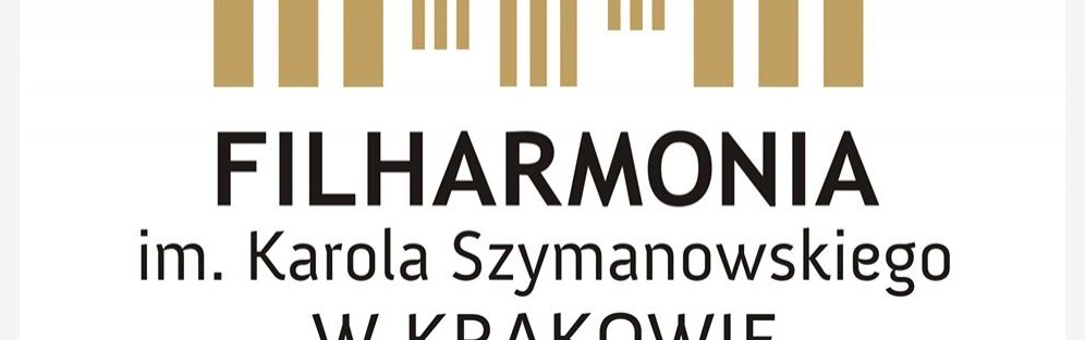 Kwartet Smyczkowy Filharmoników Krakowskich - Letnie Koncerty Filharmonii Krakowskiej