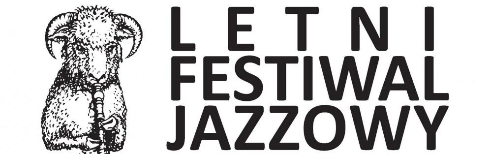 Letni Festiwal Jazzowy w Piwnicy pod Baranami - dzień 11