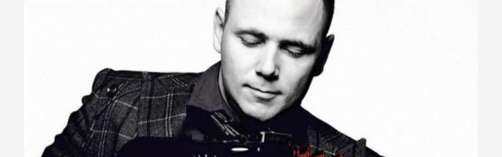 Marcin Wyrostek & Corazon - koncert
