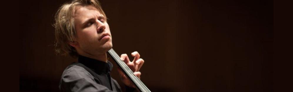 Marcin Zdunik (gościnnie: Żaneta Sławińska) - koncert
