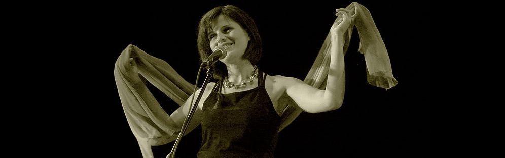 Muzyczna Bombonierka - Ponad ziemią - koncert