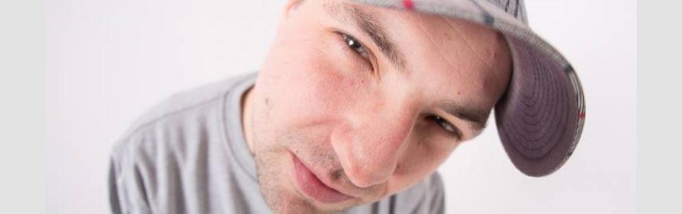 Muzyczne Lato Vol. 3 - DJ Tomasin - koncert