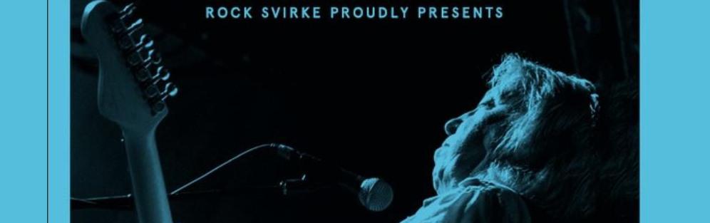 Norman Beaker TRIO - koncert