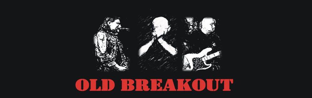 OLD BREAKOUT - Tribute to Nalepa & Kubasińska - koncert