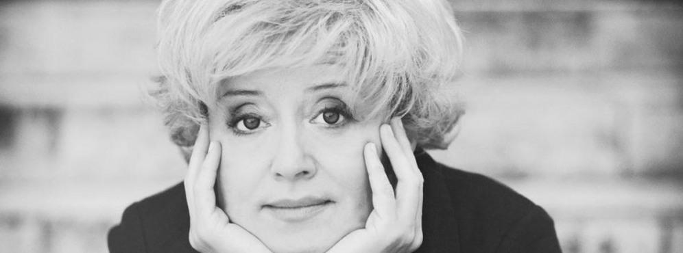 PC Drama: Nie lubię pana, panie Fellini