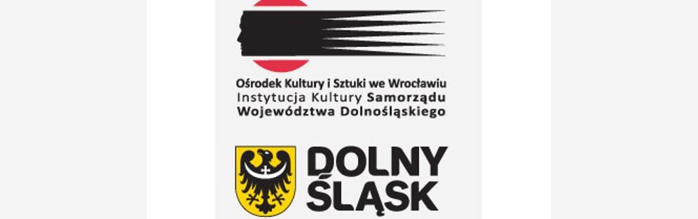 Postać Dnia - Teatr Polski - w Podziemiu