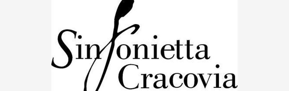 Sinfonietta Cracovia - koncert