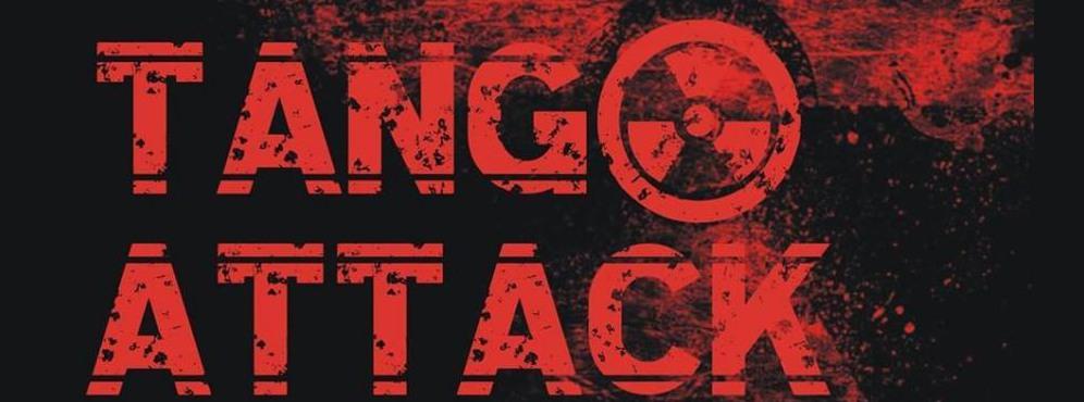 Tango Attack - koncert