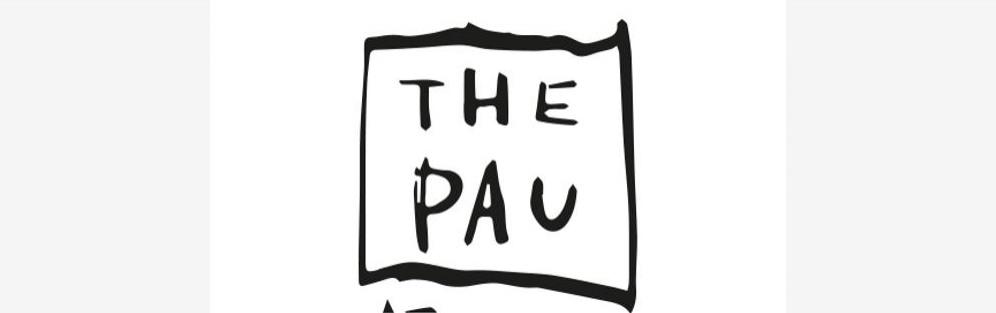 The Pau - koncert