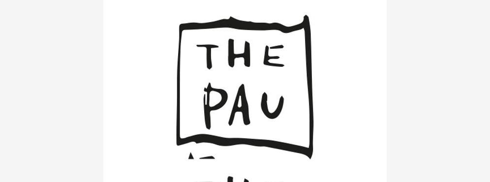 The Pau w Ziemi - koncert