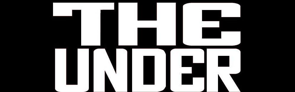 The Underground Man Koncert