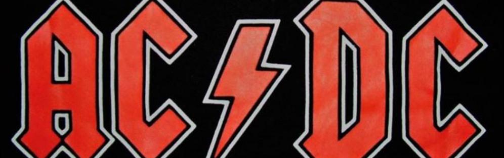 Tribute to AC/DC - koncert