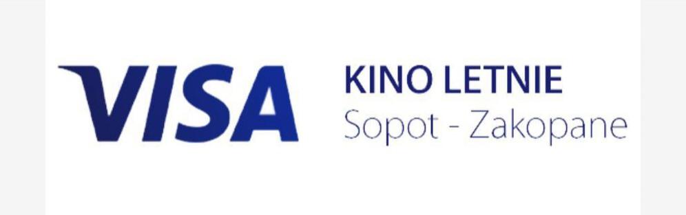 """Visa Kino Letnie Sopot - Zakopane 2017 / film """"Wielki Mike"""""""