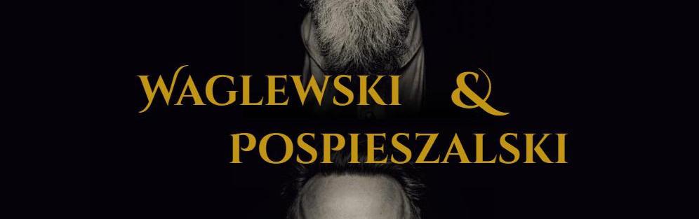 Waglewski & Pospieszalski akustycznie - koncert