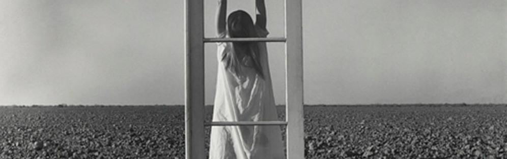 Wernisaż Jacqueline Livingston. W cieniu feminizmu. Na obrzeżach sztuki amerykańskiej lat 60. i 70. XX w