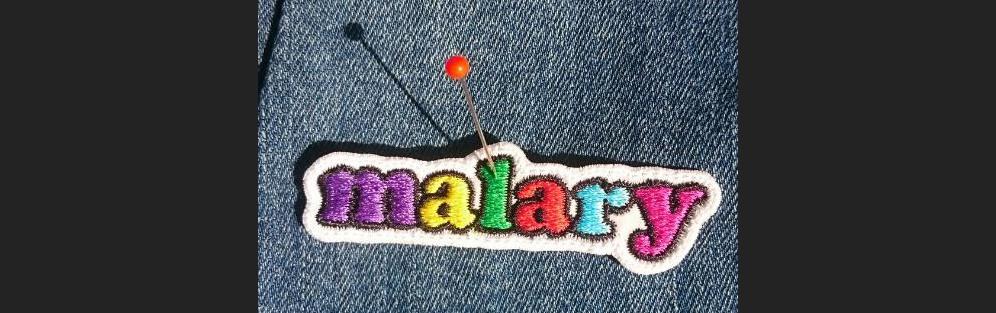 Wernisaż Wystawy Malary