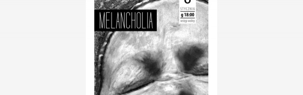 """Wernisaż Wystawy """"Melancholia"""" Anna Drońska"""
